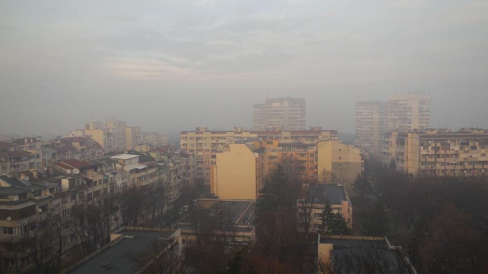 туман-дневной-внезапный